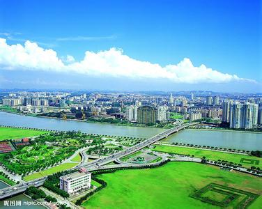 广州天气预报30天查询,广州市一个月天气