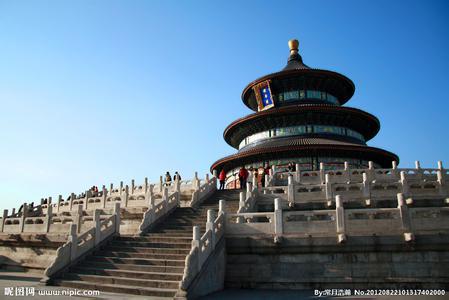 北京天气预报一周7天10天15天