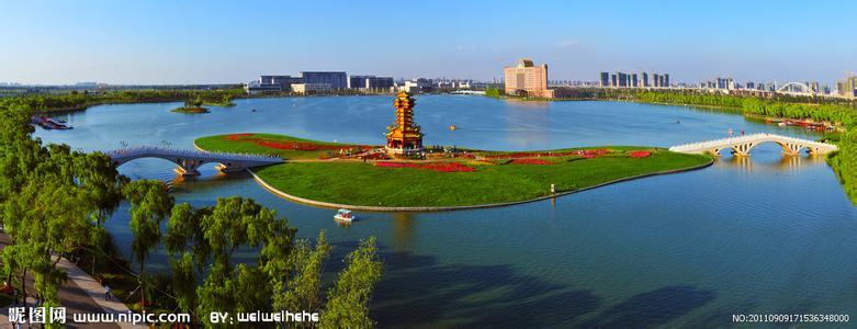 河北唐山天气预报一周7天10天15天