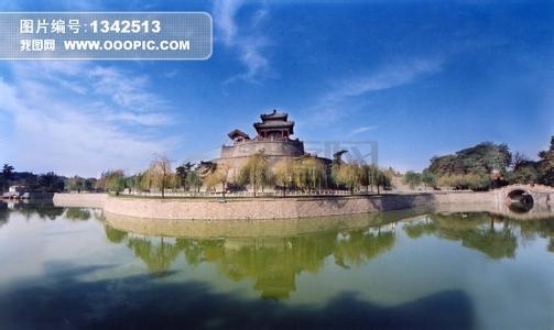 河北邯郸天气预报一周7天10天15天
