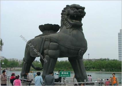河北沧州天气预报一周7天10天15天