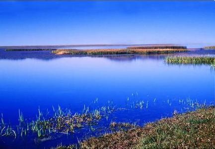 河北衡水天气预报一周7天10天15天