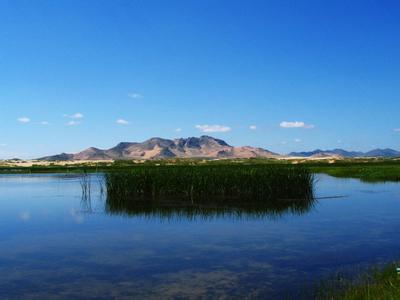 内蒙古赤峰天气预报一周7天10天15天