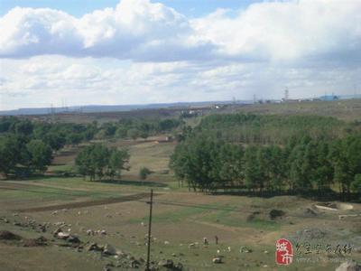 内蒙古乌兰察布天气预报一周7天10天15天