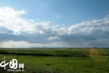 锡林郭勒多伦天气预报一周7天10天15天