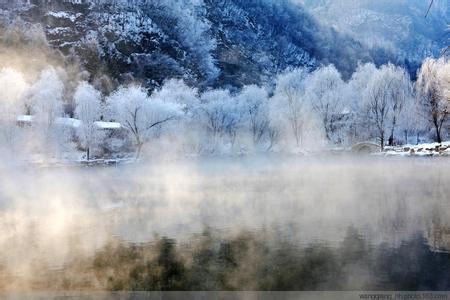 辽宁本溪天气预报一周7天10天15天