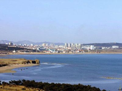 辽宁葫芦岛天气预报一周7天10天15天
