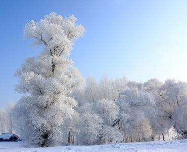 吉林天气预报_吉林天气预报一周7天10天15天吉林天气预报,吉林天气预报一周7天10天15天