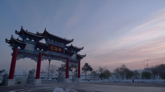 吉林辽源天气预报一周7天10天15天