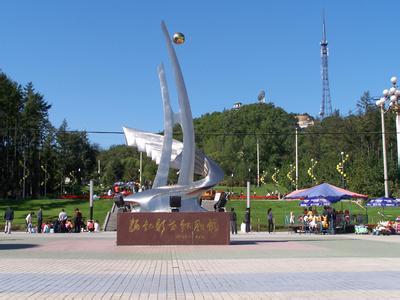黑龙江七台河天气预报一周7天10天15天