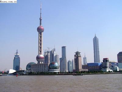 上海天气预报一周7天10天15天