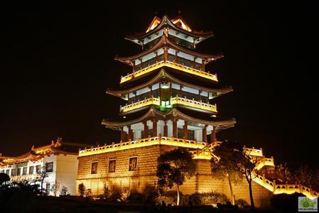 上海奉贤天气预报一周7天10天15天