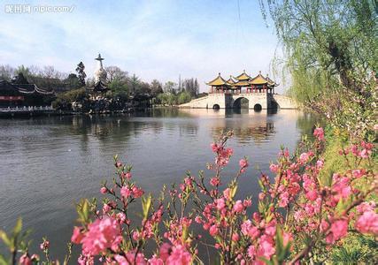 江苏扬州天气预报一周7天10天15天