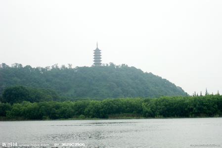 江苏镇江天气预报一周7天10天15天
