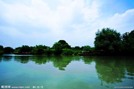 浙江杭州天气预报一周7天10天15天