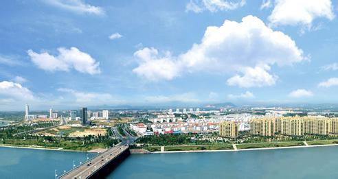 浙江衢州天气预报一周7天10天15天