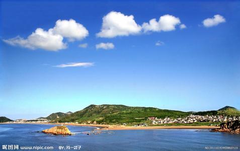 浙江舟山天气预报一周7天10天15天