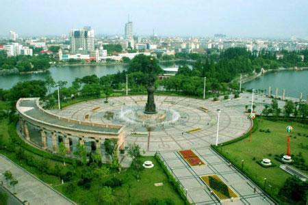 安徽芜湖天气预报一周7天10天15天