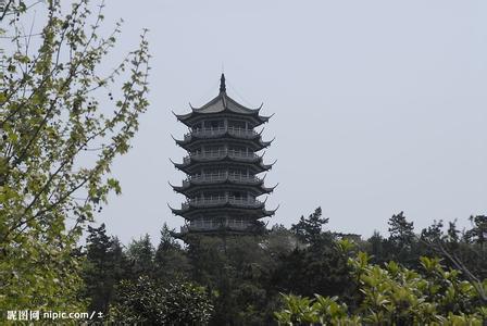 安徽蚌埠天气预报一周7天10天15天