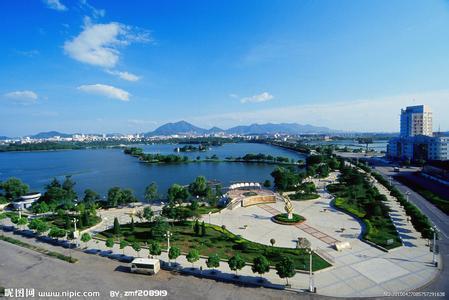 安徽铜陵天气预报一周7天10天15天