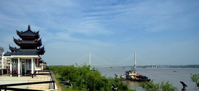 安徽安庆天气预报一周7天10天15天