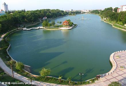 安徽滁州天气预报一周7天10天15天