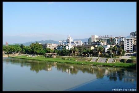 龙岩漳平天气预报一周7天10天15天