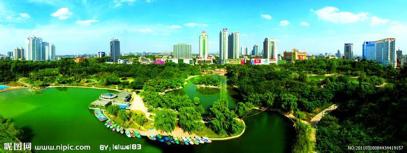 山东淄博天气预报一周7天10天15天