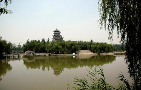 淄博桓台天气预报一周7天10天15天