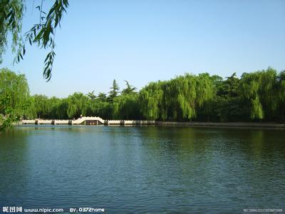 河南安阳天气预报一周7天10天15天