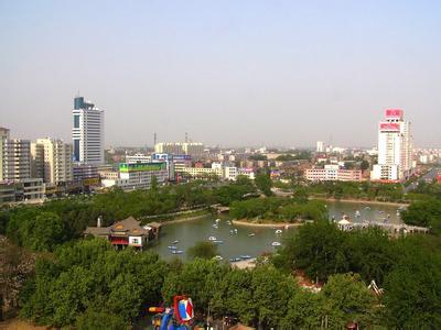 河南新乡天气预报一周7天10天15天