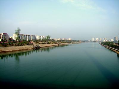 河南漯河天气预报一周7天10天15天