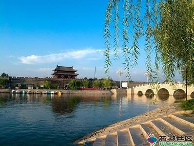 河南商丘天气预报一周7天10天15天