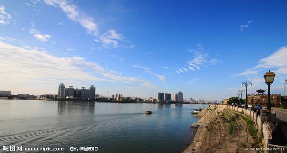 湖北襄樊天气预报一周7天10天15天