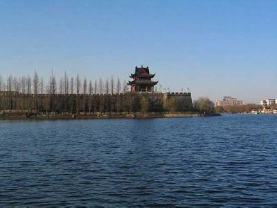 湖北荆州天气预报一周7天10天15天