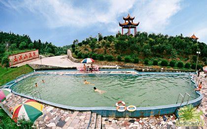 湖北咸宁天气预报一周7天10天15天