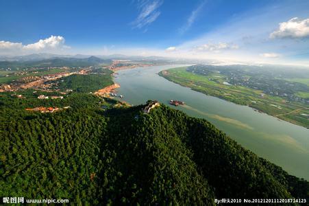 湖南湘潭天气预报一周7天10天15天