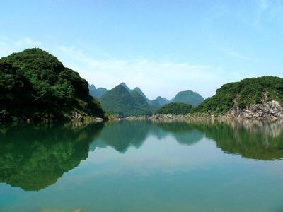 湖南益阳天气预报一周7天10天15天