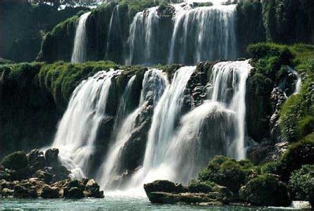 湖南永州天气预报一周7天10天15天