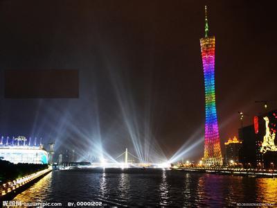 广东广州天气预报一周7天10天15天