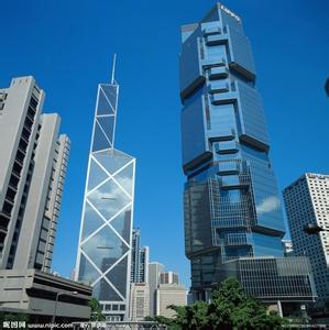 广东深圳天气预报一周7天10天15天