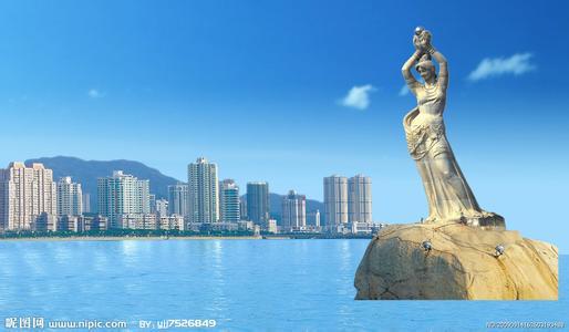 广东珠海天气预报一周7天10天15天