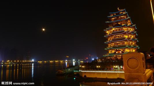 广东惠州天气预报一周7天10天15天
