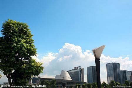 广东东莞天气预报一周7天10天15天
