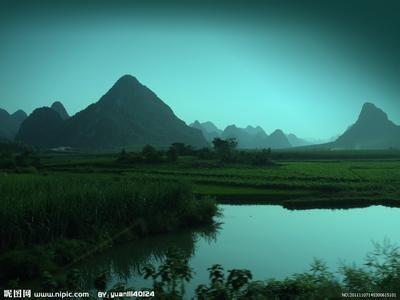 广西柳州天气预报一周7天10天15天