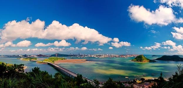 广西防城港天气预报一周7天10天15天
