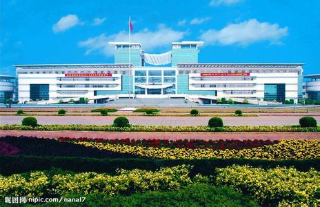 广西贵港天气预报一周7天10天15天