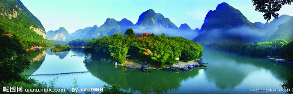 广西河池天气预报一周7天10天15天