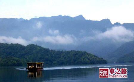 广西来宾天气预报一周7天10天15天
