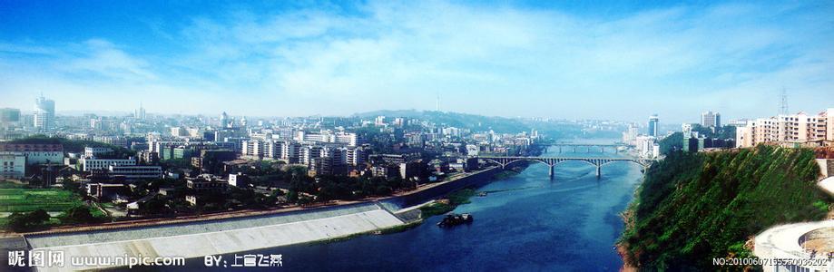 四川泸州天气预报一周7天10天15天